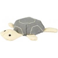 Ecoverantwoordelijk speelgoed, schildpad - Label GOTS