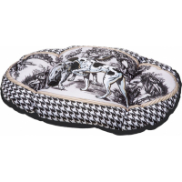 Coussin Ferplast Relax C Hunting