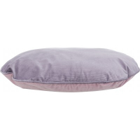 Coussin confortable Trixie Lupo