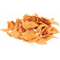 IAKO Chips pour rongeur - Différentes saveurs