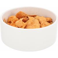 IAKO Chips voor knaagdieren