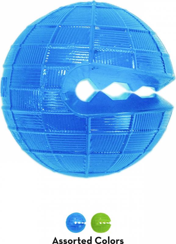 KONG Tagalong Ball