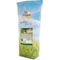 JR Farm Mix sans grains lapin nain